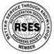 Refrigeration Service Engineers Society